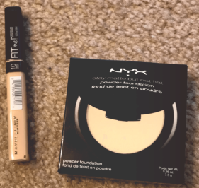 maybelline-fit-me-nyx-target.png